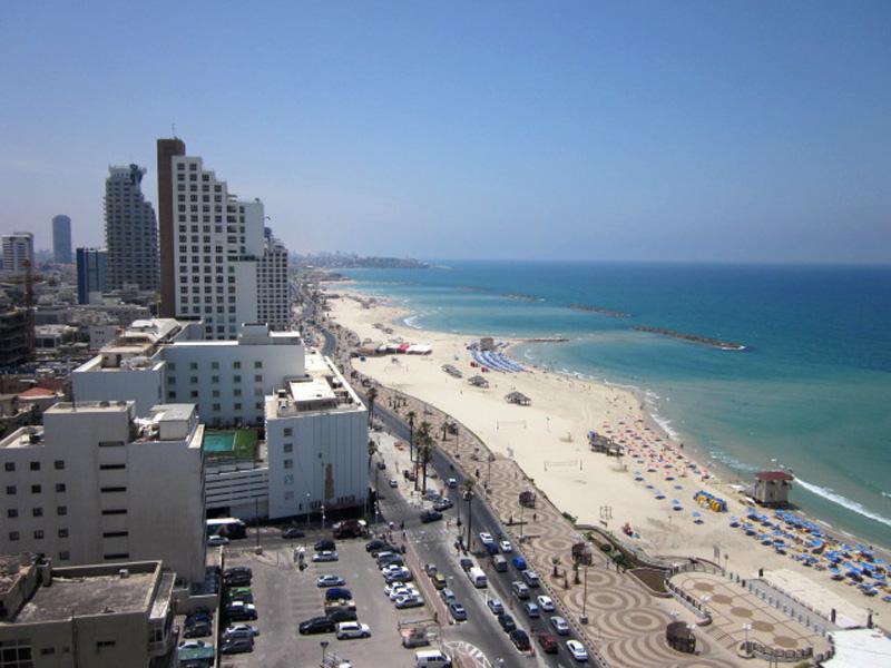 Israel 224 Suja Reisen Spezialist Für Massgeschneiderte Ferien