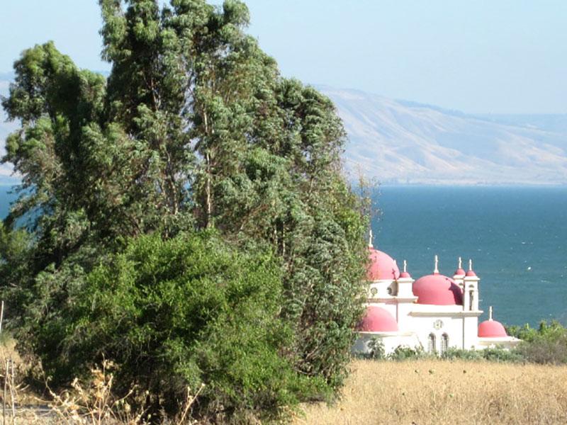 Israel 069 Suja Reisen Spezialist Für Massgeschneiderte Ferien